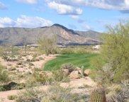 10986 E Winter Sun Drive Unit #94, Scottsdale image