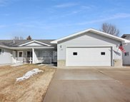 1008 34th Ave. Sw, Minot image