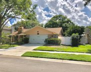 13816 Gull Way, Clearwater image