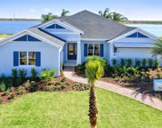 12317 Nora Grant Place, Riverview image
