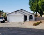 8502 E Carol Avenue, Mesa image