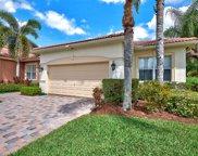 175 Isle Verde Way, Palm Beach Gardens image
