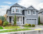 13435 191st Ave E, Bonney Lake image
