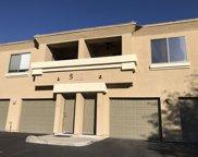 1716 W Cortez Street Unit #218, Phoenix image