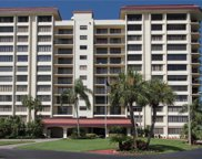 736 Island Way Unit 406, Clearwater Beach image