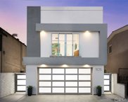 505 36th Street, Newport Beach image