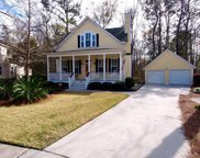 5088 Coral Reef Drive, Johns Island image