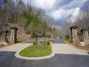 LOT 37 N Mountain  Lane, Mill Spring image