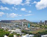 2825 S King Street Unit 2503, Honolulu image