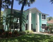 13030 Coastal Circle, Palm Beach Gardens image