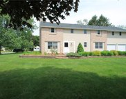 648 Apple Grove Circle Circle, Webster image