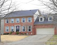 4740 Cypress Creek Circle, Lexington image