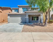 4724 W St Charles Avenue, Laveen image
