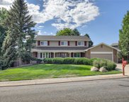 4215 Stonehaven Drive, Colorado Springs image