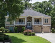 914 Oyster Pointe Drive, Sunset Beach image