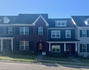 371 Carriage House Lane - L508, Hendersonville image
