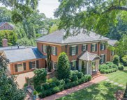 1801 Queens W Road, Charlotte image