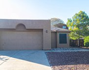 7200 S Avenida Del Nopal, Tucson image