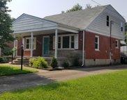 3512 Canterbury Dr, Louisville image