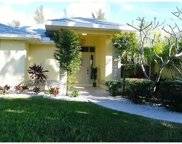 4119 SW 17th PL, Cape Coral image