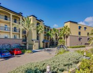 4125 West End Unit 302, Cocoa Beach image