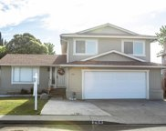 284 Plantation Way, Vacaville image