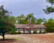 102 Pine Lake Road, Cape Carteret image