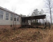 168 Spring Hill Rd, Robbinsville image