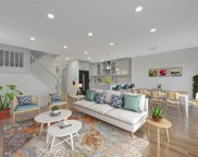3706 Bayview Ave, Brooklyn image