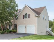 1006 Meadow View Circle, Collegeville image