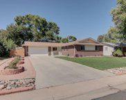 2137 South Balsam Court, Lakewood image