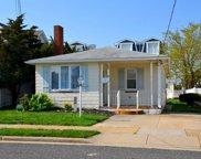 284 25th Street, Avalon image