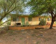 2211 E 15th, Tucson image