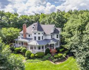 5031 MUSSETTER ROAD, Ijamsville image