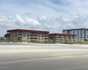 10 Sunflower Unit #20, Cocoa Beach image