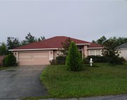 1423 Kissimmee Court, Poinciana image