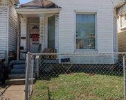 306 E Kentucky St, Louisville image