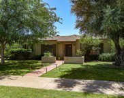 933 W Palm Lane, Phoenix image