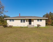 1398 Pony Farm Road, Jacksonville image