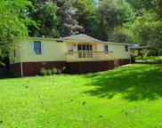 136 Meadow Creek Rd, Franklin image
