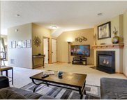 1240 county rd D Unit #15, Maplewood image