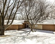1100 Greenbriar Road SW, Rochester image