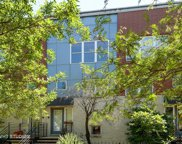 1823 North Rockwell Street, Chicago image