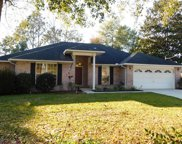 2800 Pinnacle Point Drive, Crestview image