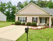 747  Shuttles Way, Fort Mill image