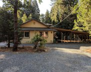 25466  Foresthill Road, Foresthill image