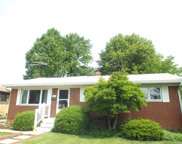 5550 Maplewood  Drive, Speedway image