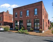 2422 South 11th  Street, St Louis image