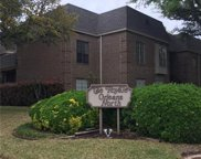 4430 Harlanwood Drive Unit 108, Fort Worth image