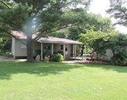 20457 Sycamore Rd., Culver image